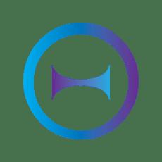 novem logo